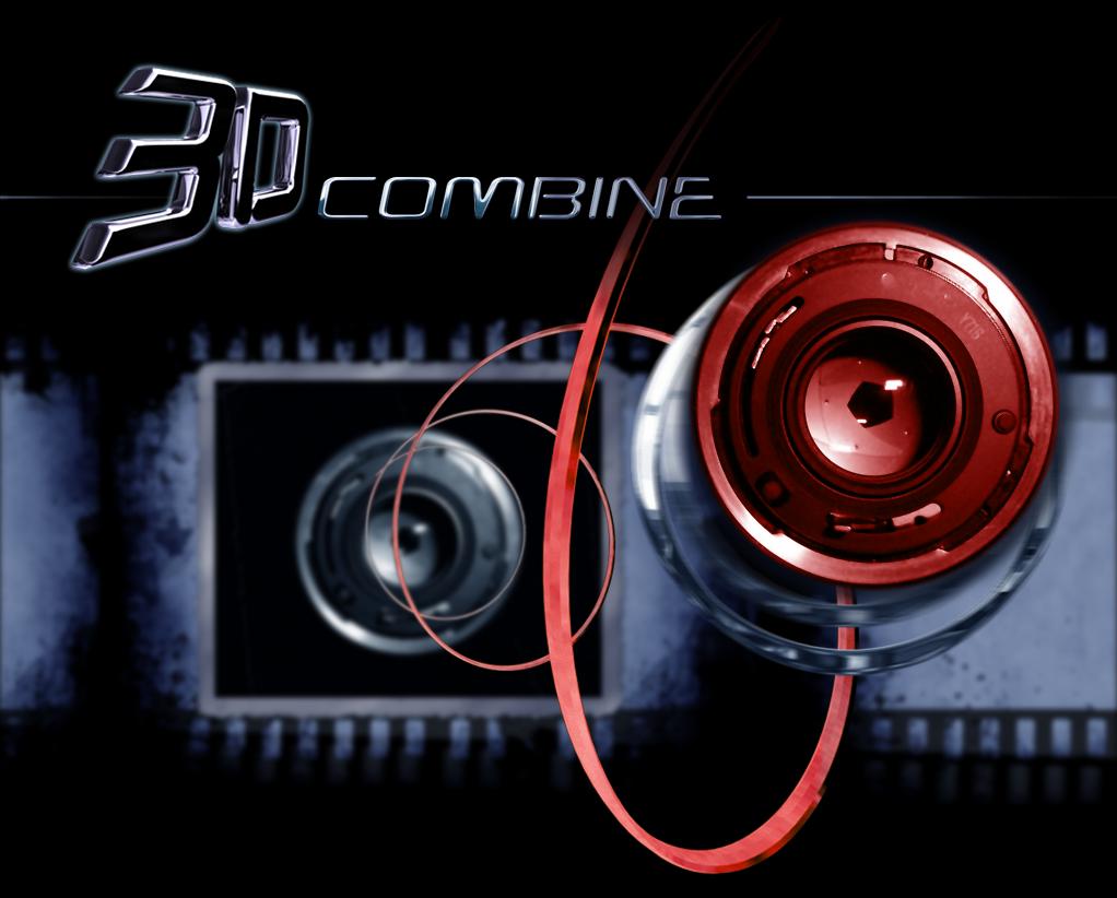 3DCombine 6.15.0 full